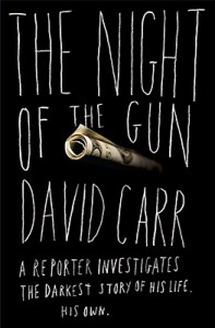 Night-of-the-Gun_l